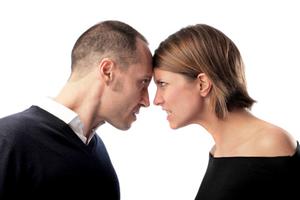 cn-counseling/Konfliktpaar