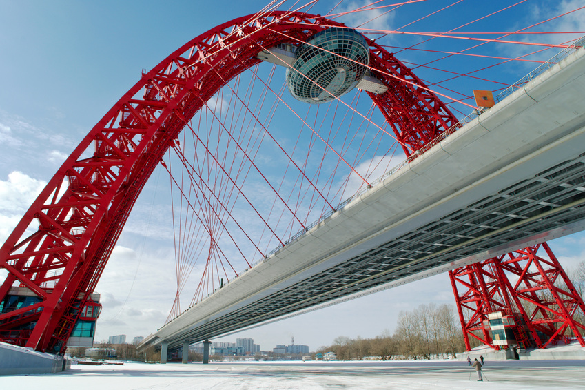 Brücke CN-Counseling